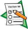 votepaper
