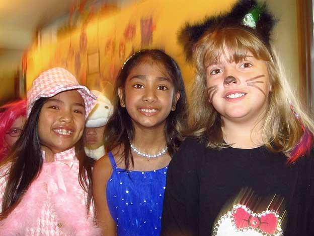 threegr4girls