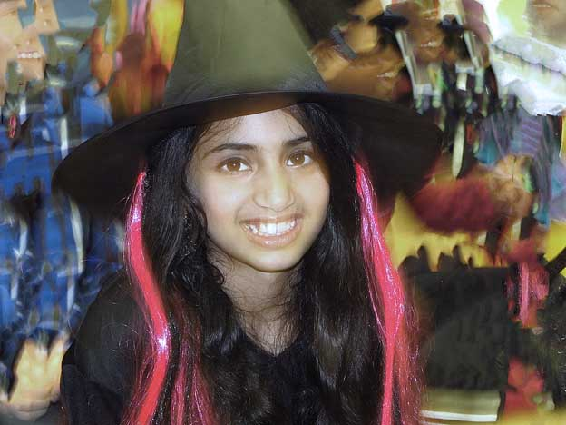 witch_edited-1