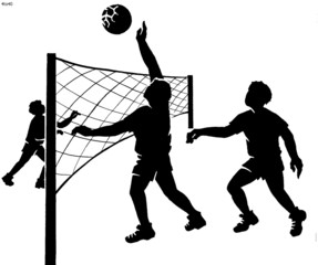 volleyball-on-fire-clipart-Z1i-oPpAnl4m