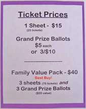 prices6