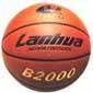 basketball-V3