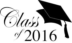 class2016