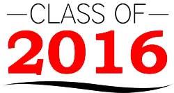 classof2016