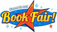 bookfair_edited-1