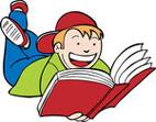 readingboy