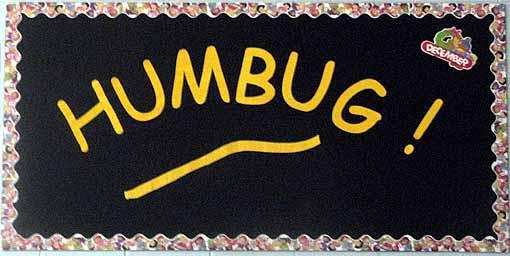 humbug-h18-html
