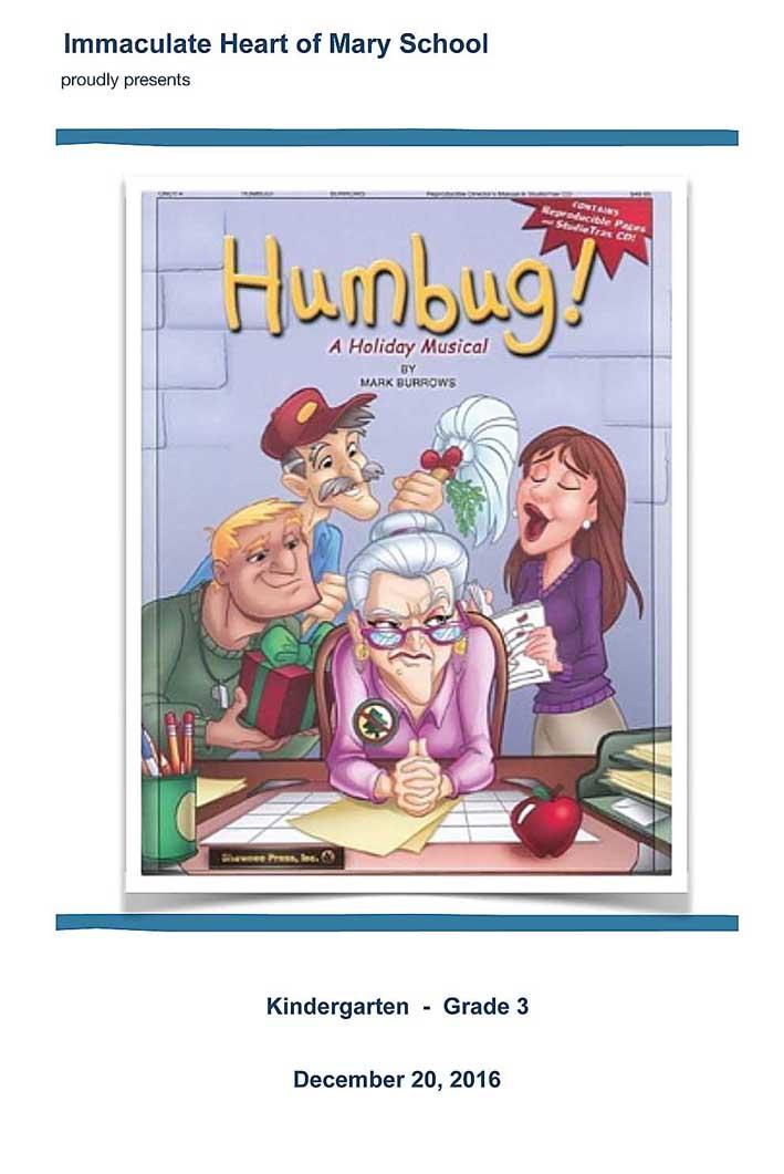 Dec 2016 Humbug.pages